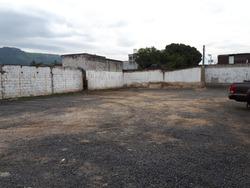 Citymax Alquila Terreno Comercial En Amatitlán