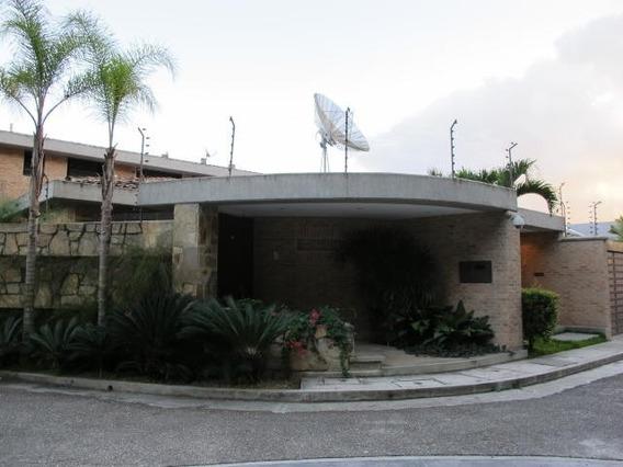 Casa En Venta Mls #20-15524 ¡ven Y Visitala!