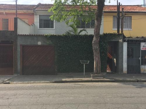 Imagem 1 de 30 de Sobrado Com 3 Dormitórios À Venda, 240 M² - Nova Petrópolis - São Bernardo Do Campo/sp - So20196