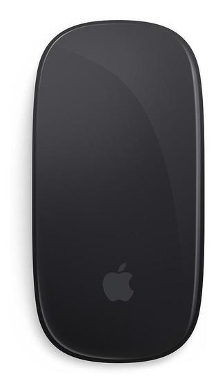 Mouse touch Apple Magic 2 cinza-espacial