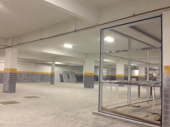 Sala Em Penha De França, São Paulo/sp De 44m² À Venda Por R$ 290.000,00 - Sa233576