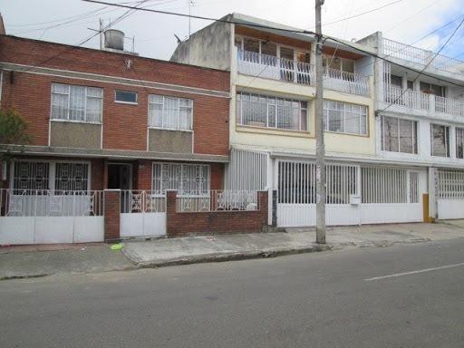 4434 Casa En Venta - La Serafina, Bogotá
