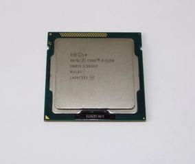 Processador Intel Core I3-3250 3.5ghz 1155 2º Geração