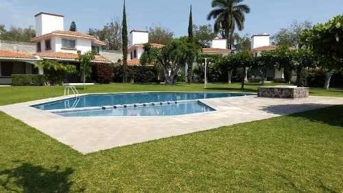 Villa Villa Santa Fe