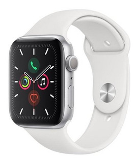Apple Watch Serie 4 44mm Vitrine 100% Original C Nota Fis