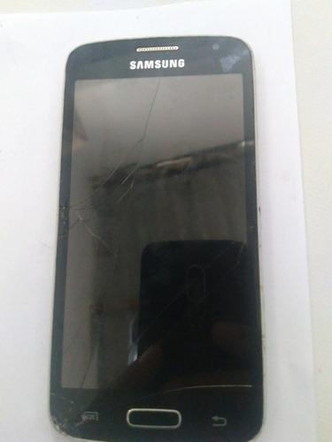 Galaxy S3 Sm G3812b Para Retirar Peças