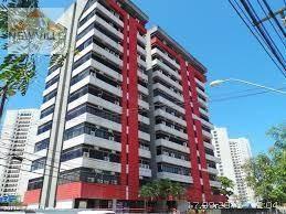 Sala À Venda, 70 M² Por R$ 380.000 - Imbiribeira - Recife/pe - Sa0207