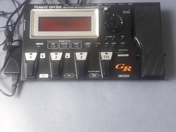 Gr 55 Roland