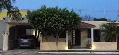 Se Vende Casa En Fracc. San Joaquin