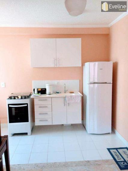 Alugar Apartamento Aluguel Barato R$ 1.200,00 - Mogi Das Cruzes - A665