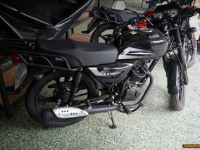 Um Max 150 126 Cc - 250 Cc