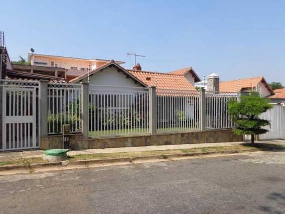 Casa Venta Coldflex 19-17238 Marianela Marquez