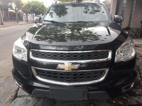 Chevrolet S10 Ltz At 4x4