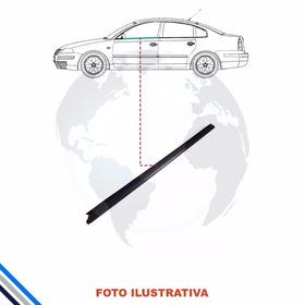 Pestana Externa Dianteira Esquerda Ford Ecosport 2013-2016