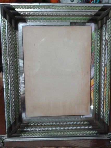 Porta Retrato Anos 50.
