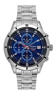 Reloj Seiko Sks559 P1