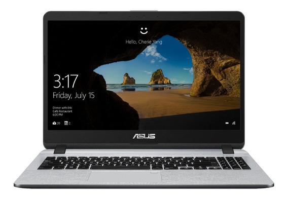 Asus Vivobook X507uf 15.6, I7, 1tb, 8gb, 2gb. Nvidia Mx130