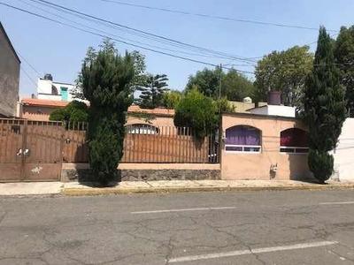 Casa En Venta Toluca Col. Altamirano 15-cv-6565