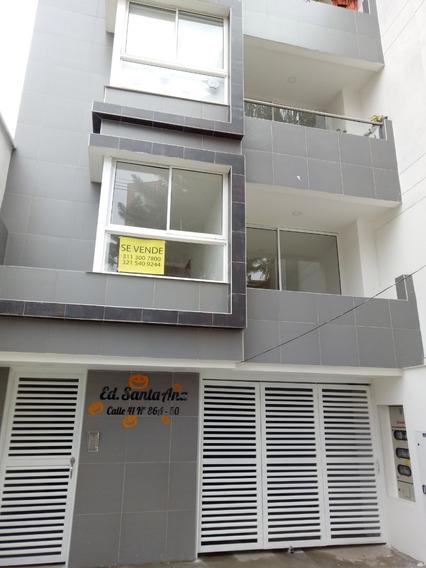 !!! A Estrenar !!! Apartamento La América, Medellín