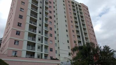 Apartamento Com 2 Dormitórios À Venda, 56 M² Por R$ 259.000 - Vila Nova - Blumenau/sc - Ap0536