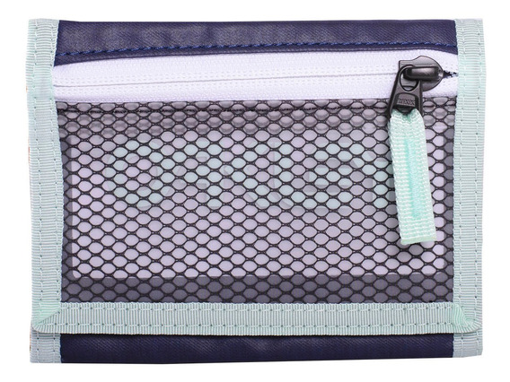 Billetera Oakley 90´s Wallet -95154-609- Trip Store