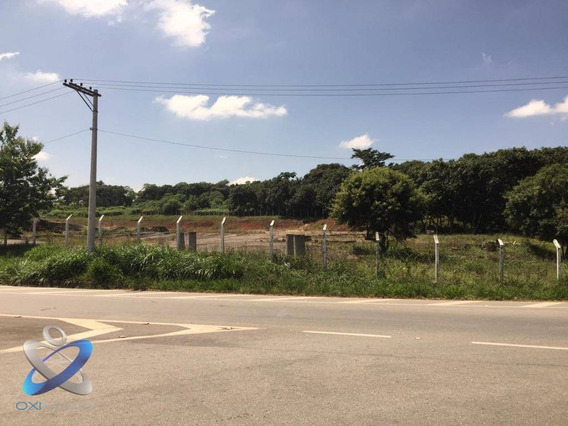 Área À Venda, 31620 M² - Cocuera - Mogi Das Cruzes/sp - Ar0018