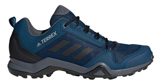 Tenis adidas Terrex Ax3 Masculino