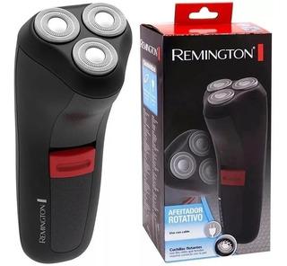 Afeitadora Electrica Remington R0050 Doble Hoja Al Ras