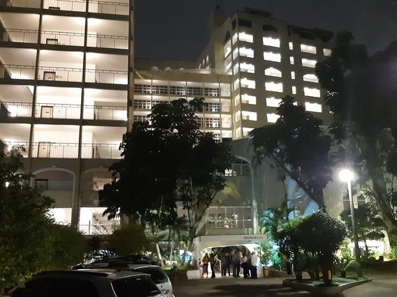 Lóculo Memorial Santos