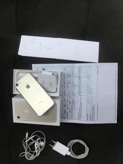 iPhone 7 128 Gb Golden