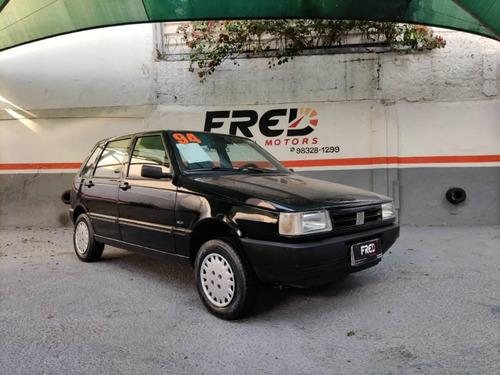 Imagem 1 de 15 de Fiat Uno Elx
