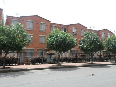 Venta De Casa En El Pinar, Suba