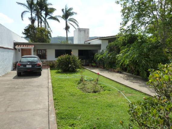 Casa En Venta En El Placer Rent A House Tubieninmuebles Mls 20-7658