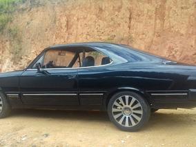 Chevrolet Opala Diplomata Sl 6 Cc 86