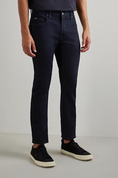 Calca Jeans Pf Estique-se +5562 Ronaldo Reserva