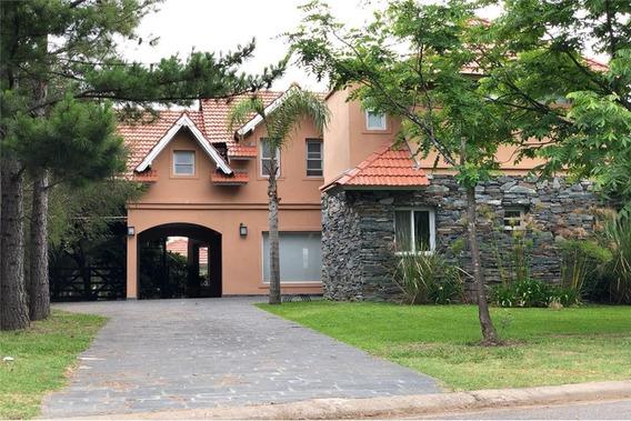 Venta Casa Santa Catalina Villanueva Al Rio