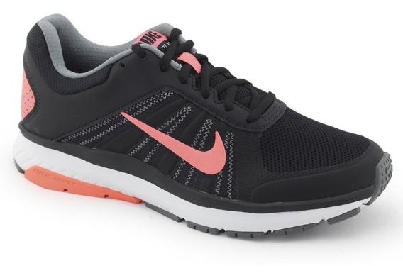 Tênis Casual Wmns Dart 12 Msl - Nike
