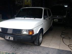 Fiat 147 1.4 Vivace