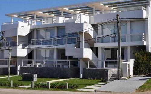 2 Dormitorios | Punta Del Este Al 100