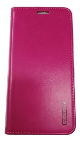Funda Goospery Flip Cover Tarjetero Sony Xperia Xz Premium