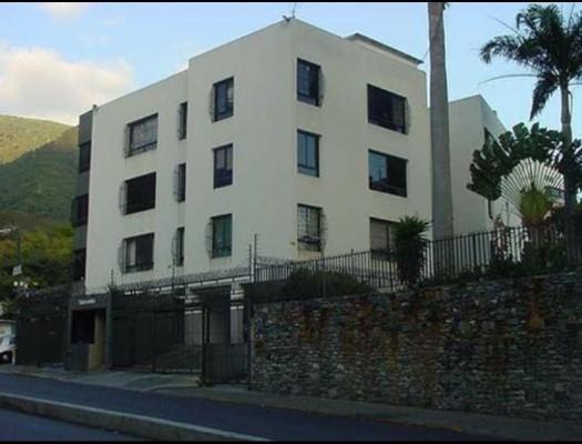 Apartamentos En Venta Mls #19-13346