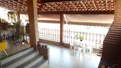 Casa Em Fonseca, Niterói/rj De 174m² 5 Quartos À Venda Por R$ 600.000,00 - Ca215130
