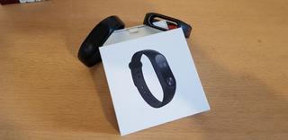 Smartband Xiaomi Mi Band 2