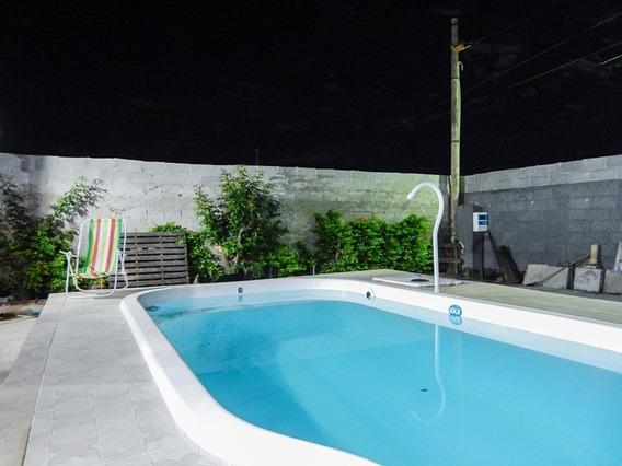 Oportunidade Real -casa Iguaba Divisa S.p. Da Aldeia