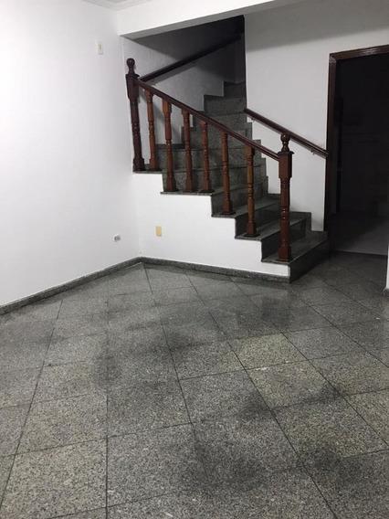 Sobrado Em Residencial Parque Cumbica, Guarulhos/sp De 184m² 4 Quartos À Venda Por R$ 490.000,00 - So502965