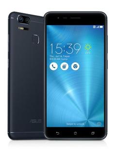 Celular Asus Zenfone 3 Zoom Ze553kl 32gb 3gb Ram Remate !!!