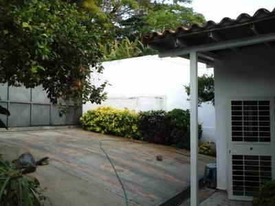 Se Vende Comoda Casa En El Manzano 18-7011