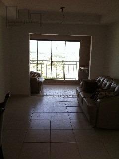 Apartamento Residencial À Venda, Vila Jardini, Sorocaba - Ap0686. - Ap0686