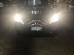 Hyundai Azera 3.0 V6 Aut. 4p - Vendo