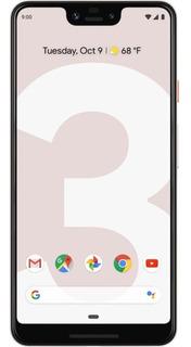 Google Pixel 3 Xl Not Pink 64gb
